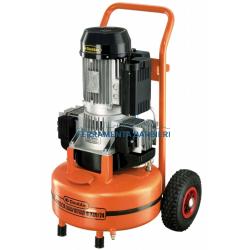 Compressore Gentilin C330/24
