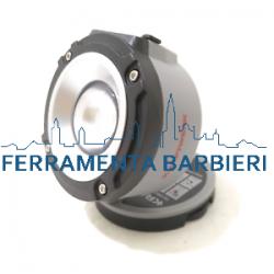 torcia_kraft_kraftwerk_homberger_flexdot_ferramenta_barbieri_cob_led