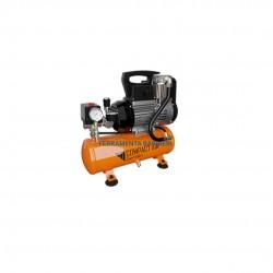 Compressore Compact B110/05  I  serie...