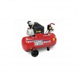 Compressore Amico 25/2400 2M 230/50