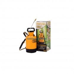Pompa a pressione Garden 4L