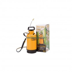 Pompa a pressione Garden 6L