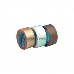 Nastro imballo adesivo 50 MM X 66 MT