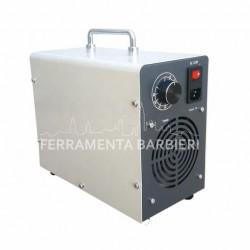 Generatore di Ozono 15GR/H
